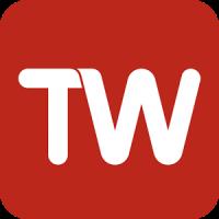 دانلود آپدیت تلوبیون پخش زنده تلویزیون Telewebion 3.1.3 برای اندروید