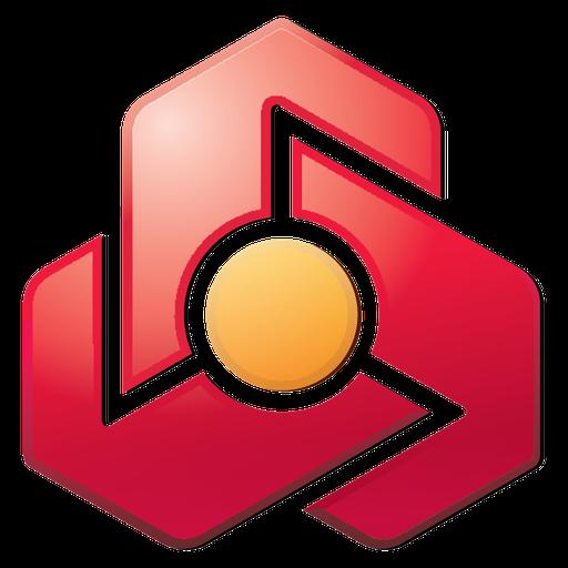 دانلود رمزنگار بانک ملت اندروید و آیفون Mellat Bank OTP 1.3