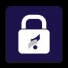 دانلود رمزساز بانک سرمایه برای اندروید و آیفون Sarmaye Bank OTP 3.2.0