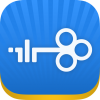 دانلود همراز رمز یک بار مصرف بانک تجارت Hamraz 1.5