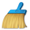 دانلود کلین مستر آپدیت جدید Clean Master 7.4.6