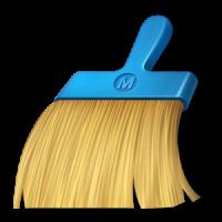 دانلود کلین مستر آپدیت جدید Clean Master 7.4.9