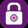 دانلود رمزساز بانک ایران زمین برای اندروید و آیفون Iran Zamin Bank OTP 3.0.15