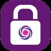 دانلود رمزساز بانک ایران زمین برای اندروید و آیفون Iran Zamin Bank OTP 4.53.0