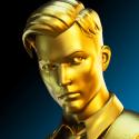 دانلود جدیدترین نسخه بازی فورتنایت Fortnite 13.20.0 اندروید