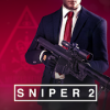 دانلود Hitman Sniper 2: World of Assassins 0.1.3 – بازی اکشن هیتمن اسنایپر 2 اندروید