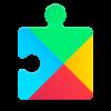 Google Play services 21.12.13 - نسخه نهایی گوگل پلی سرویس اندروید