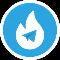 دانلود هاتگرام جدید ۲۰۲۱ اندروید Hotgram + بدون فیلتر