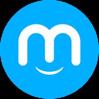 دانلود ۷٫۷٫۳ نرم افزارهای اندرویدی در مایکت | myket