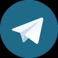 دانلود تلگرام فارسی ۲۰۲۱ جدید اندروید + امکانات جدید