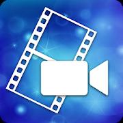 دانلود PowerDirector Video Editor App 7.0.0 – برنامه ویرایشگر ویدئو اندروید