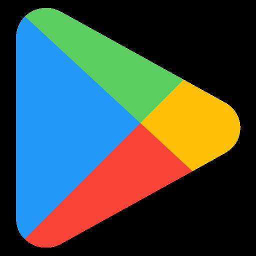 دانلود گوگل پلی استور آپدیت جدید Google Play Store 24.9.17 اندروید