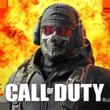 دانلود جدیدترین نسخه کال اف دیوتی موبایل Call of Duty Mobile 1.6.26 برای اندروید